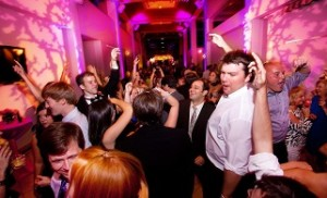 Philadelphia and Sounther Jersey DJ and Event Lighting