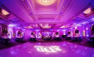 Wedding Lighting, GOBO, Photobooth and more!