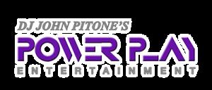 Power Play Entertainment